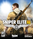 Sniper Elite 3 System Requirements
