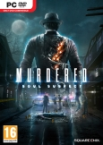 Murdered: Soul Suspect System Requirements