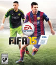 FIFA 15