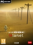 Lifeless Planet System Requirements