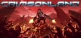 Crimsonland System Requirements