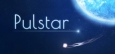 Pulstar System Requirements