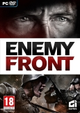 Enemy Front System Requirements
