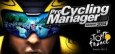 Pro Cycling Manager 2014 System Requirements