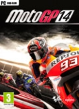 MotoGP 14 System Requirements