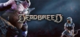 Deadbreed System Requirements