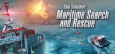 Ship Simulator: Maritime Search and Rescue System Requirements