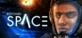 Beyond Space System Requirements