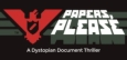 Papers, Please System Requirements