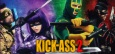 Kick-Ass 2 System Requirements
