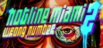 Hotline Miami 2: Wrong Number System Requirements