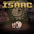The Binding of Isaac: Rebirth System Requirements