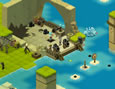 Wakfu System Requirements