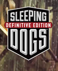 Sleeping Dogs: Definitive Edition System Requirements