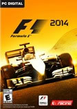 F1 2014 Similar Games System Requirements