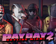 PAYDAY 2: Hotline Miami System Requirements