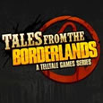 Tales from the Borderlands System Requirements