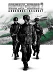 Company of Heroes 2 - Ardennes Assault System Requirements