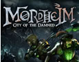 Mordheim: City of the Damned System Requirements
