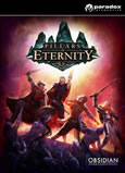 Pillars of Eternity Similar Games System Requirements