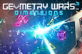 Geometry Wars 3: Dimensions System Requirements