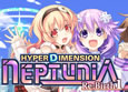 Hyperdimension Neptunia Re;Birth1 System Requirements