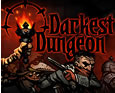 Darkest Dungeon Similar Games System Requirements