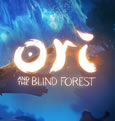 Ori and the Blind Forest System Requirements