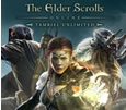 The Elder Scrolls Online: Tamriel Unlimited Similar Games System Requirements