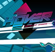 Hover: Revolt Of Gamers System Requirements