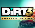 DiRT 3 Complete Edition System Requirements