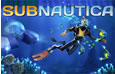 Subnautica Similar Games System Requirements