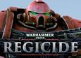Warhammer 40,000: Regicide System Requirements