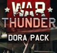 War Thunder - Dora Advanced Pack System Requirements