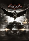 Batman: Arkham Knight Similar Games System Requirements