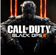 Call of Duty: Black Ops III Similar Games System Requirements