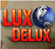 Lux Delux System Requirements