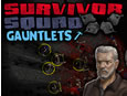 Survivor Squad: Gauntlets System Requirements