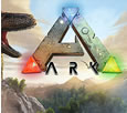 ARK: Survival Evolved System Requirements