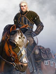 The Witcher 3: Wild Hunt - Temerian Armor Set System Requirements