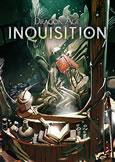 Dragon Age: Inquisition - The Black Emporium System Requirements