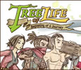 Tree of Life System Requirements