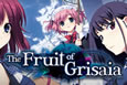 The Fruit of Grisaia System Requirements