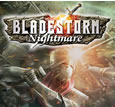 BLADESTORM: Nightmare System Requirements