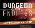 Dungeon of the Endless - Australium Update System Requirements