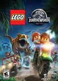 LEGO Jurassic World System Requirements