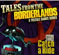 Tales from the Borderlands Episode 3 - Catch a Ride System Requirements