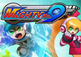 Mighty No. 9 System Requirements