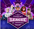 Supreme League of Patriots System Requirements