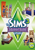 The Sims 3: Master Suite Stuff System Requirements
